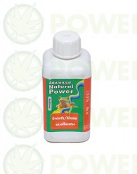 Growth / Bloom Excellerator (Advanced Hydroponics)