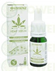 Hemp Serum CBD Cannabis (10 ml) Essenz