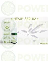 Hemp Serum CBD 10% (10 ml) Essenz