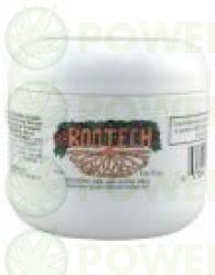 Hormonas Rootech Gel 112 gr