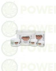 Hormonas Rootech Gel  7gr