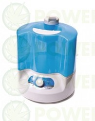 Humidificador Mini fog Dispenser 6 litros