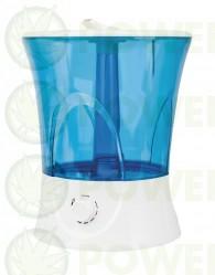 Humidificador VDL 8 litros