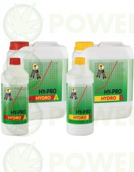 Hydro A+B (HY-PRO)