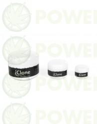 I-Clone Enraizador