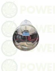 Ozonizador Indizono Conducto 150 mm (3500MG/H)