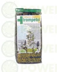 INFUSIÓN FLORES DE CÁÑAMO 50Gr (TROMPETOL)