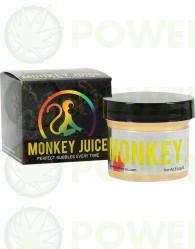 Jabón Monkey Juice 2 oz Bubble Smoke