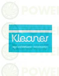 Kleaner Limpia Toxinas Sobres Monodosis 6ml