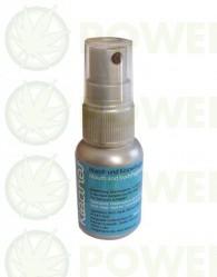 Kleaner Spray Limpia toxinas 30ml