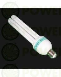 Bombilla 120w Agrolamp CFL Crecimiento