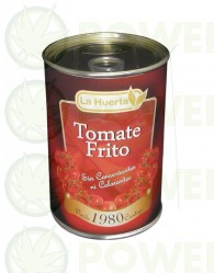 Bote Tomate Frito de Ocultación