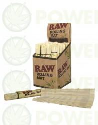 Liadora Bambú RAW muy práctica para poder líar