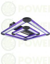 Luminaria LED Attis 200W Lumatek