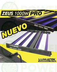 luminaria-led-lumatek-zeus-1000w-pro
