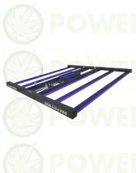 luminaria-led-lumatek-zeus-600w-pro