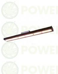 LUMINARIA LED SOLUX KAPPA 150 W