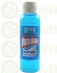 Magnum Mouth Wash Enjuague Bucal