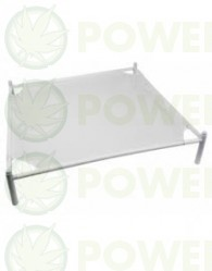 Malla Secado Apilable 56x62cm