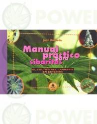 Libro Manual práctico para sibaritas