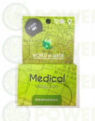 Medical Pack (World of Seeds)