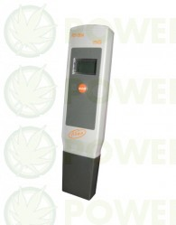 Medidor EC Digital Adwa