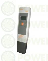Medidor Digital EC 1990 ppm Adwa (AD204)