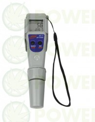 Medidor Ph /Temp Adwa Digital Waterproof (AD11)