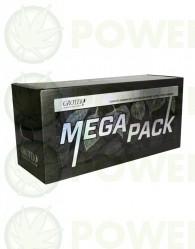 Mega Pack (Grotek)