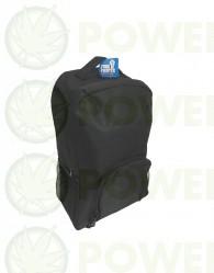 Mochila Antiolor Funk Fighter Odorless Travel Bag