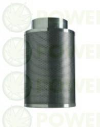 Filtro Carbón Mountain AIR 200/ 800 1550 m3/h