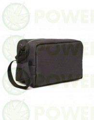 Neceser Antiolor The Toiletry Bag (Abscent)