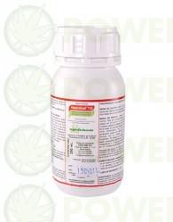 NeemAzal 250ml trabe insecticida ecologico
