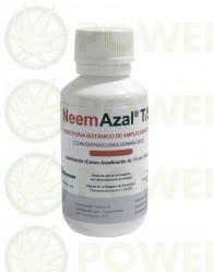NeemAzal T/S Aceite de Trabe 30 ml