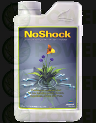 NoShock 1L (Advanced Nutrients)