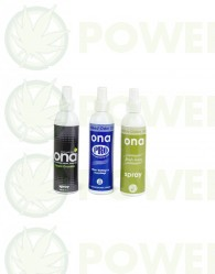Ona Spray (Neutralizador olor)