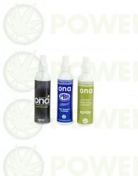 Ona Spray (Neutralizador olor)