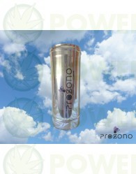 Ozonizador Prozono de Conducto 200mm 10000mg/h