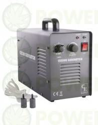 Ozonizador 130w 7gr/h (Cornwall)