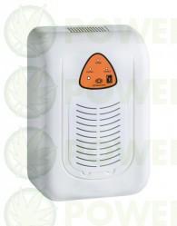Ozonizador 18w 500 mg/h (Cornwall)