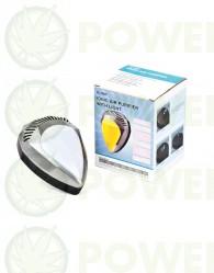 Ionizador Ozonizador YL-100C