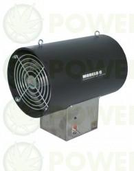 Ozonizador Ozotres Conducto C6 (250x450)