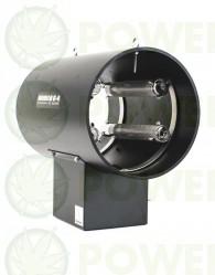 Ozonizador Ozotres Conducto C9 (315x450)