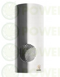 Ozonizador Pared Clase6 (Ozotres)