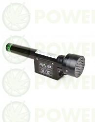 Ozonizador Uvonair 5000