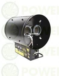 Ozonizador Uvonair CD1000-2 coronas