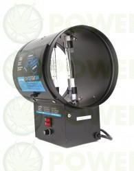 Ozonizador Uvonair UV80-H