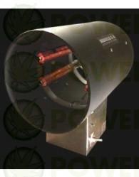 Ozonizador Ozotres Conducto C1 (125x300)