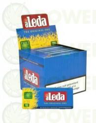 Papel Aleda K.S Azul Transparente Celulosa (Ancho)