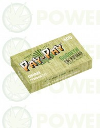 Pay-Pay GoGreen Verde 600 Papeles
